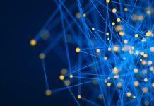Digital Transformation with CRM