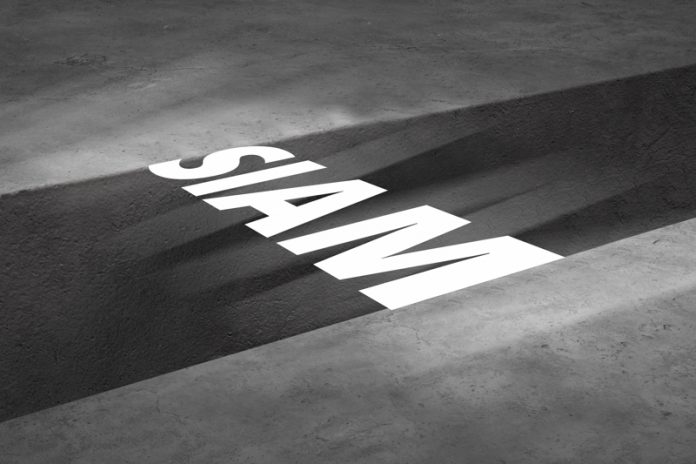 SIAM gap in ITSM
