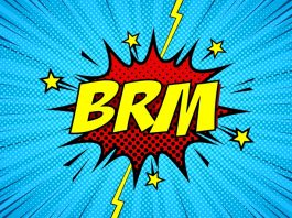 BRM + IT: the superheroes that build bridges