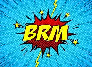 BRM + IT: the superheroes that build bridges