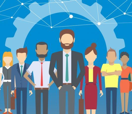 modern workforce management
