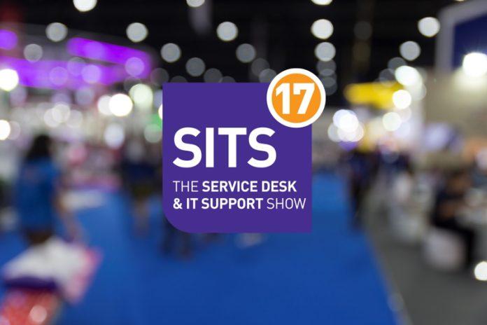 #SITS17