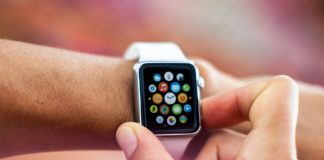 Wearables and CX