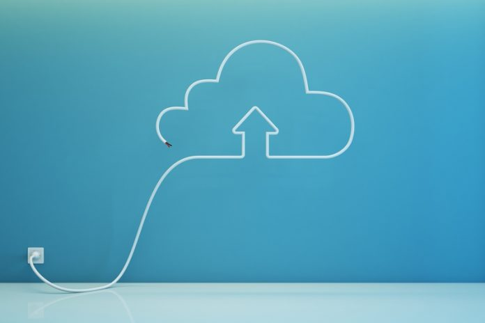 Cloud delivery options