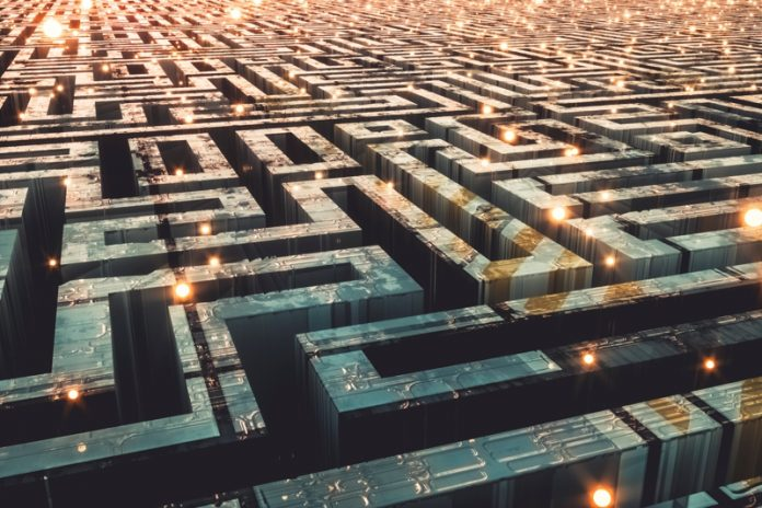 CSM and ESM – simplifying the service management acronym maze