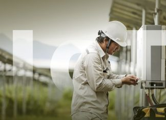 Field Service and IoT