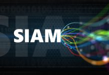ServiceMuse - Rewiring service provision with SIAM