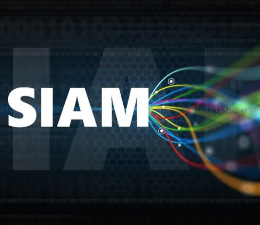 ServiceMuse - Rewiring service provision with SIAM