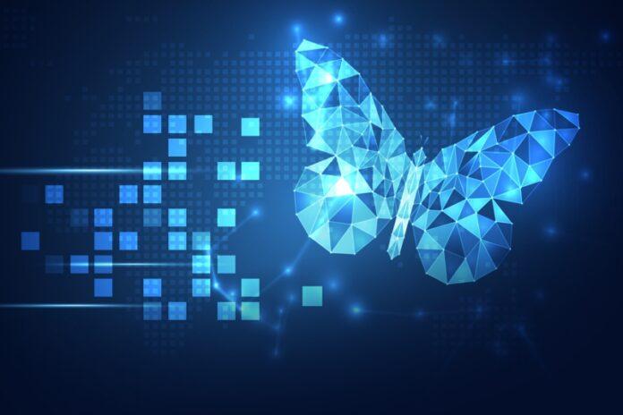 ServiceMuse - Conversational Intelligence for digital transformation