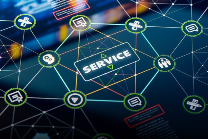 ServiceMuse-how-to-become-a-service-centric-organisation