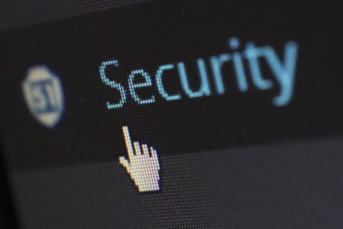 servicemuse - what manufacturing SMEs need to know about cybersecurity
